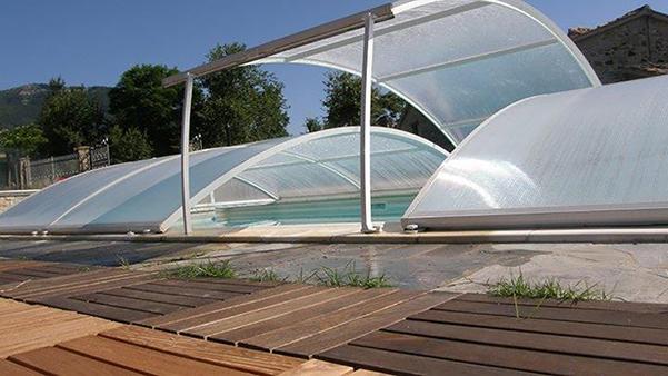 piscinacop3