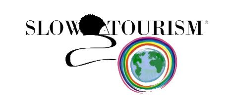 slow-tourism-club-logo-associazione