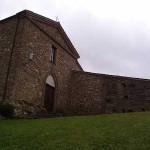 Santa-Maria-al-Mutino-di-Monastero1