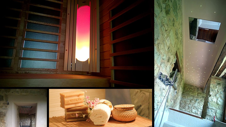 Benvenuti al bed and breakfast ca 39 giorgetto buon soggiorno for Buon soggiorno